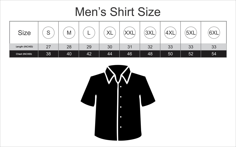 Robotic Buttoned Shirt