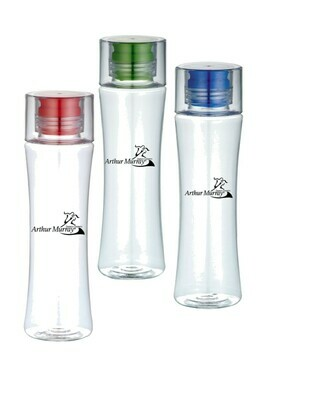 Brighton BPA Free 16 oz Sport Bottle