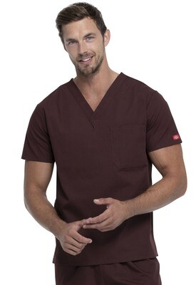 Scrub Top - Unisex