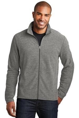 Men's Port Authority Microfleece Jacket