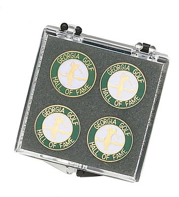 Ball Marker Gift Set