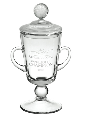 Cup Rainer - 3 Sizes