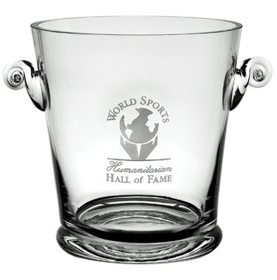 Celebration Ice Bucket - 2 Sizes