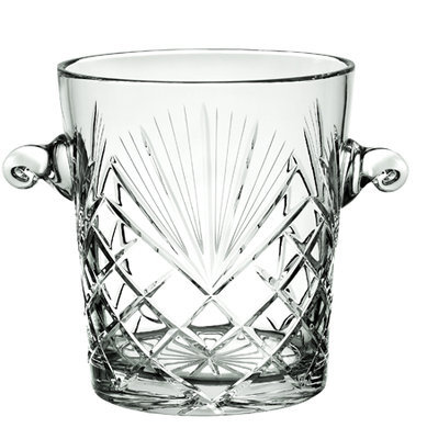 Crystal Bucket - 3 Sizes