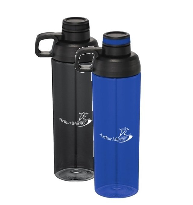 Water Bottle - ONLY 1 LEFT - SALE SALE