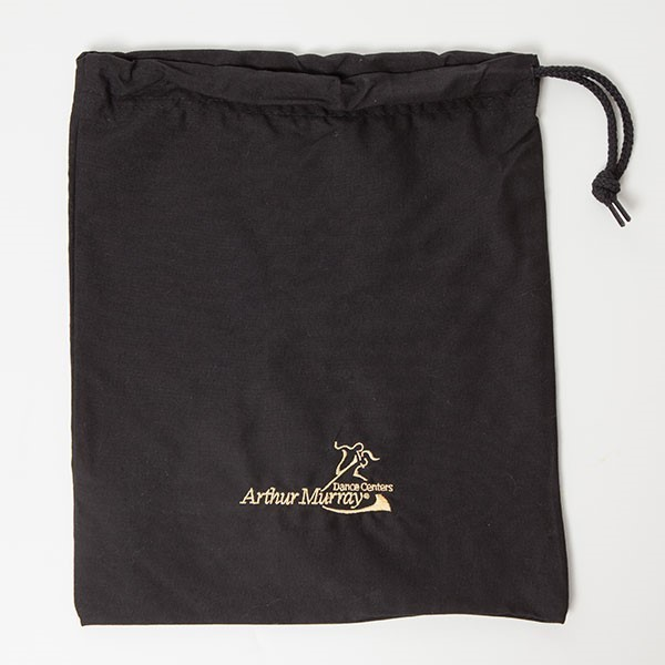 Shoe Bag - Cotton