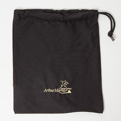 Shoe Bag - Cotton