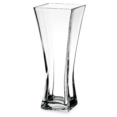 Crystal Vase - 3 Sizes