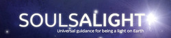 SoulsAlight Store