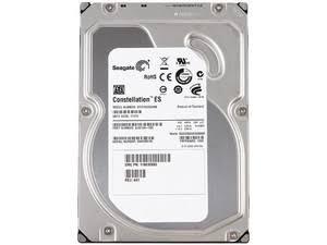 1TB 3.5 Disco duro interno