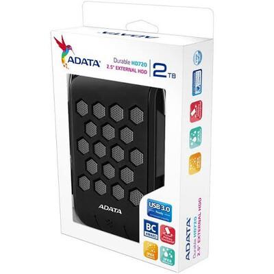 DD EXTERNO GOMA USB 3.0