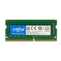 SODIMM DDR4 4GB 2666MHZ 1.2V