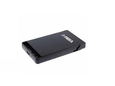 CASE SATA 2.5  PARA SSD