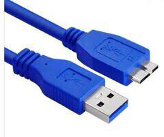 CABLE USB 3.0 DISCO DURO EXTER