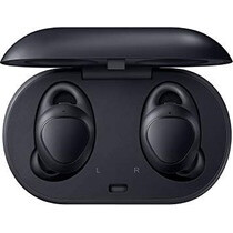 AUDIFONOS SAMSUNG WIRELESS