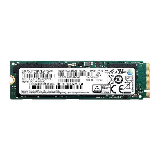 SOLIDO 960GB IBM