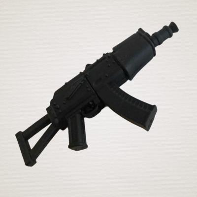 DISPOSITIVO DE ALMACENAMIENTOUSB 8GB AK 47