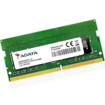 DDR4 4GB 2400MHZ  1.2V