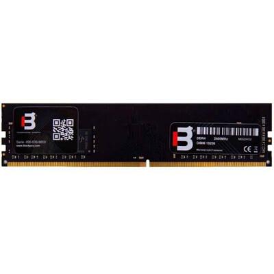 UDIMM DDR4 8GB 2400MHZ 1.2V