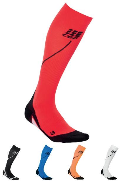 CEP Mens Run Socks 2.0