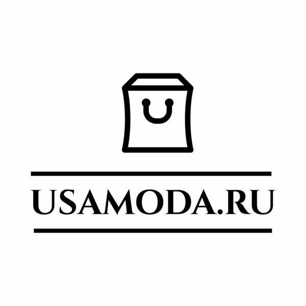 UsaModa
