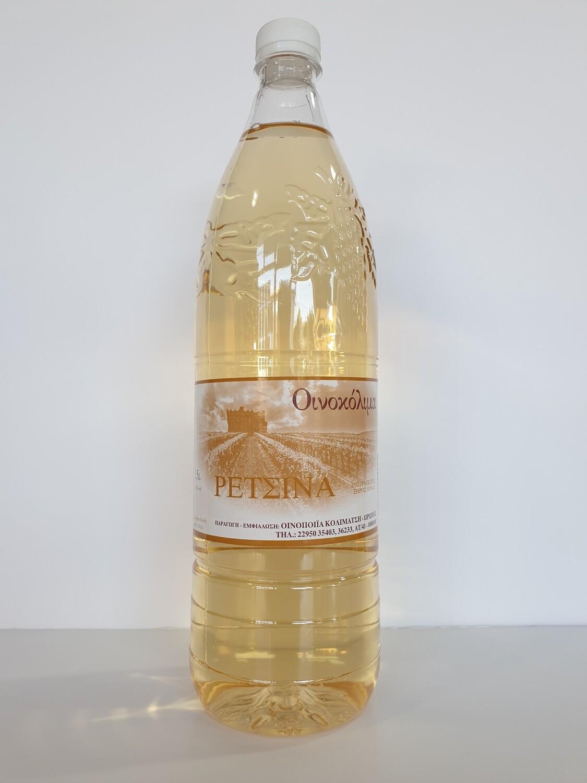 Ρετσίνα 1,5L