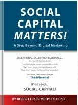 Social Capital Matters