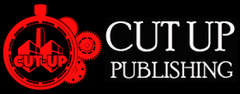 CUT UP PUBLISHING STORE