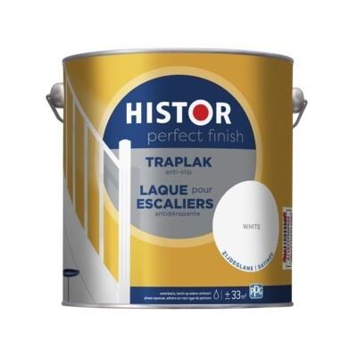 Histor PF Traplak Mengverf 750ml (2)