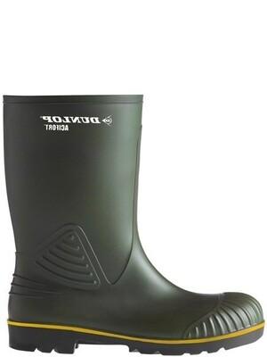 Dunlop Kuitlaars Heavy Duty Acifort (8 maten)