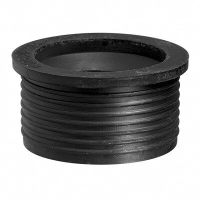 Rubber Verloop (3 producten)
