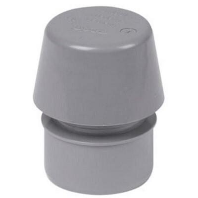 PVC Afvoerbeluchter (2 producten)
