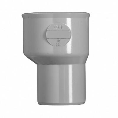 PVC Reparatiemof (6 producten)