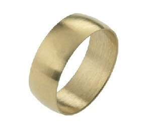 Knel Ring (4 producten)