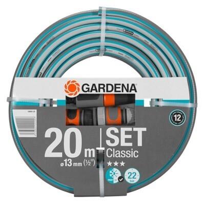 GARDENA Classic Slang 13mm (1/2