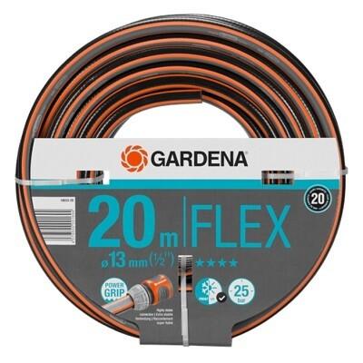 GARDENA Comfort FLEX Slang 13mm (1/2