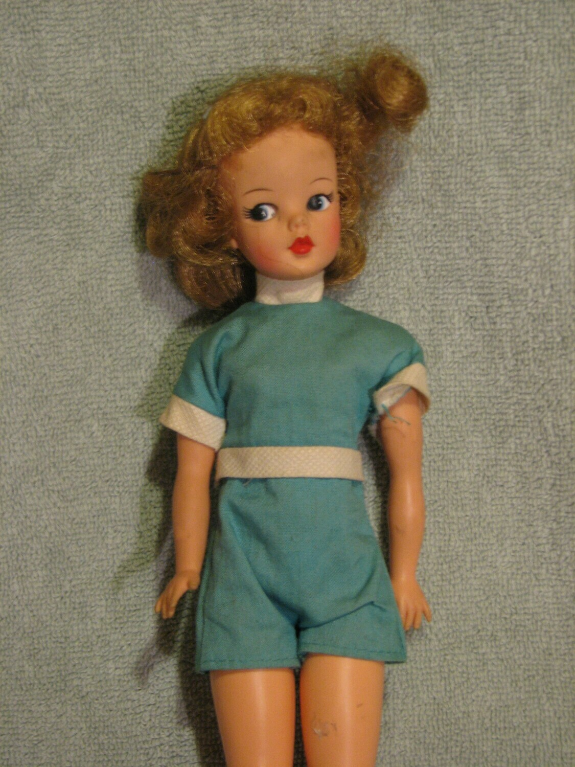 Tammy Doll by Ideal