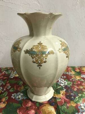 "Lenox Vase, 10"" Vase, Catalan Collection"