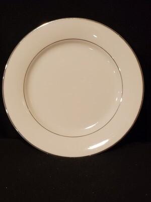 "Noritake Bread & Butter Plate 6 3/8"", Derry #5931"