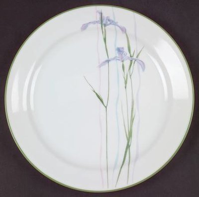 Corelle Luncheon Plate 9