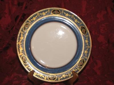 Royal Doulton Plate. Pattern H1279