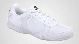 Kaepa Cheer Shoes Prevail