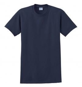 Western Band Required Uniform Shirt