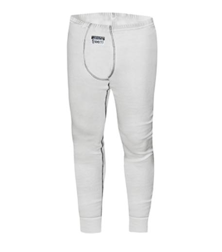Freem Pants 007