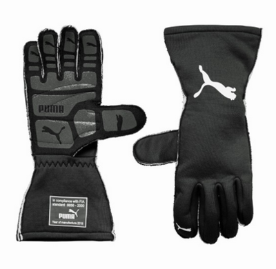 Puma Podio Handschuhe