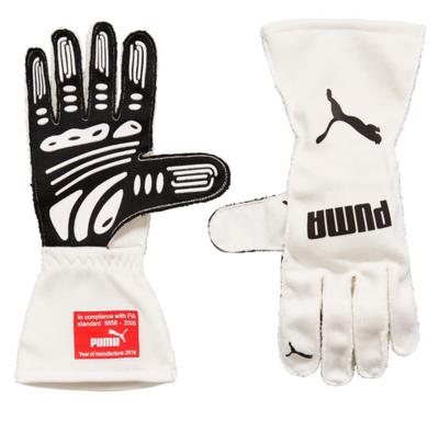 Puma SLW GT7 Handschuhe