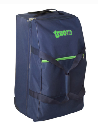 Freem Trolley 70