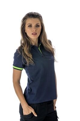Freem Polo-Shirt