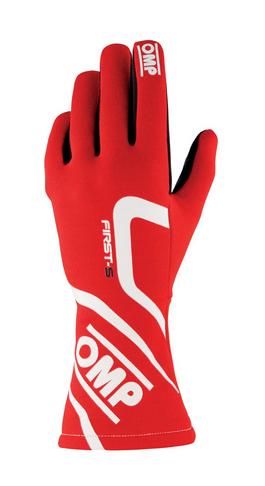 OMP First S Handschuhe