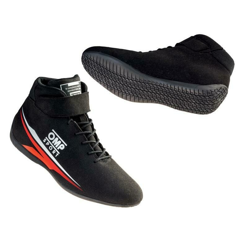 OMP - Sport Schuhe MY2020